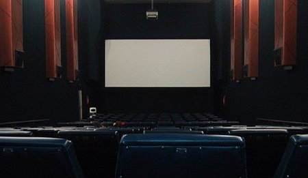 Ciclo de cine gratis en Barcelona