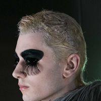 Fashionista gótico