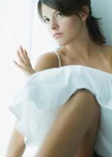 El embarazo ectópico puede ser pasado por alto casi en la mitad de los casos