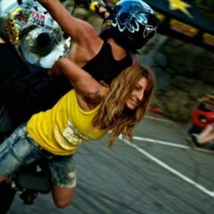 Foto 13 de 18 de la galería exito-del-primer-campeonato-de-freestyle-stunt-riding-encamp-2011 en Motorpasion Moto