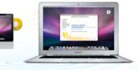 Apple incorporará el arranque inalámbrico en todos los Macs cuando llegue Mac OS X 10.5.2