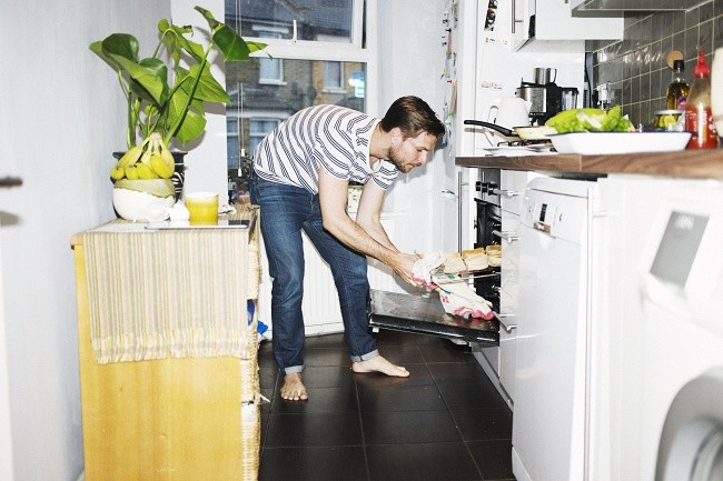 4 Cooking Your Personality Ikea