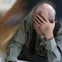 Siete signos que nos ayudan a identificar un principio de demencia