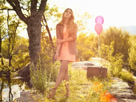Vestidos, tus aliados del verano para estar guapa y resistir el calor
