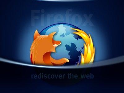 Los nuevos bocetos publicados por Mozilla muestran cómo será el Firefox del futuro