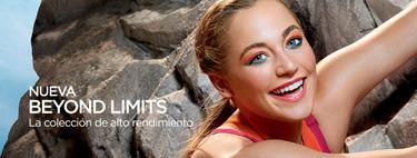 Este verano  Kiko Milano apuesta por un maquillaje siempre perfecto con la nueva colección Beyond Limits