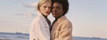 Primark nos presenta un avance de su colección otoño 2019 con prendas perfectas para el fondo de armario