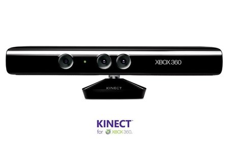 Kinect: desveladas las medidas que necesitarás para poder jugar