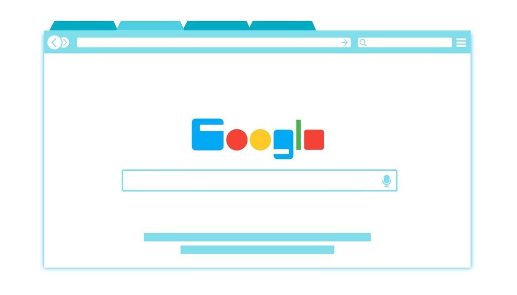 Google está probando a hacer más fácil la recuperación de grupos de pestañas cerrados en Chrome