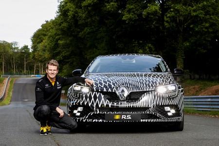 Renault 91698 Global