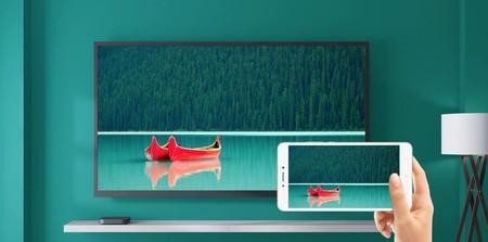 Xiaomi Mi Box S 2