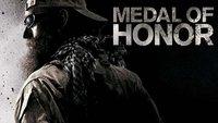 Así de espectacular será el nuevo 'Medal of Honor' [E3 2010]