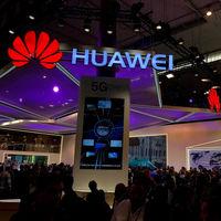 Ya es oficial: Huawei abrirá su tienda más grande del mundo en Madrid el próximo 5 de julio