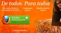 Retirado Firefox 16 hasta que se solucione un problema de seguridad (actualizado)