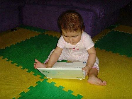 Blogs de papás y mamás (CVIII)