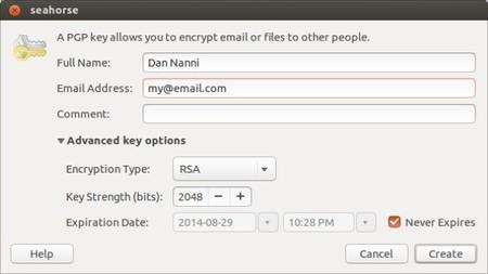 Consejos para pymes sobre privacidad en línea-1