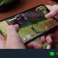Cómo editar tu cuenta de Epic Games para cuando no puedas iniciar sesión con Apple