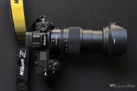 Nikon Z7 00079