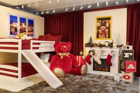 02 Airbnb Fao Bedroom A