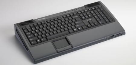 ZPC, todo el ordenador en el teclado