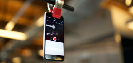 Iphone E89dbca10b88a0ae811a59dc1c43d49d