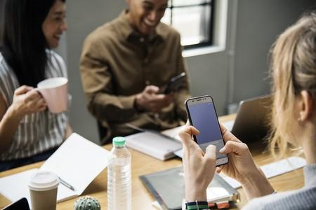 A México ya no le interesan las llamadas, SMS y redes sociales ilimitadas en los planes de renta, sino los precios bajos