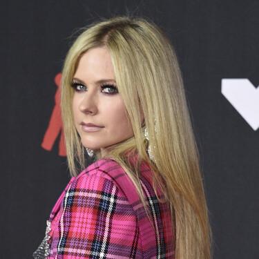 Estos son los peores vestidos que han pisado la alfombra roja de los premios MTV VMAs 2021