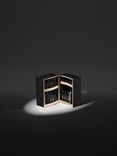 Alexander Wang Furniture 4