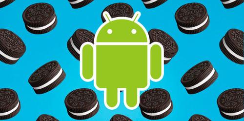 Android 8.0 Oreo ya es oficial: estas son sus 23 novedades más destacadas