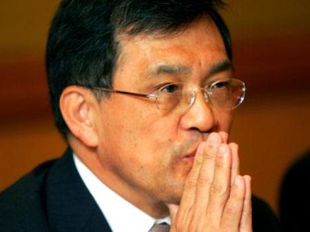 El nuevo CEO de Samsung cree que es vital mejorar en el software para ser líderes