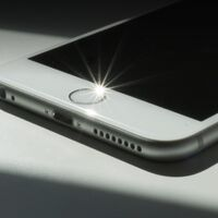Estos son todos los dispositivos compatibles con iOS 15