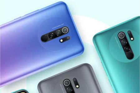 El Xiaomi Redmi 9 se queda sin secretos después de que una tienda online filtre todos sus detalles
