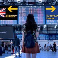 La clave por la que el brexit va a traer un beneficio económico para España con los turistas gastando más