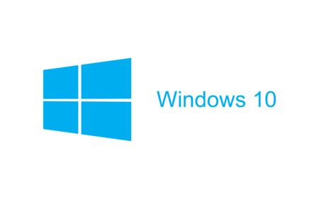 ¿Qué versión de Windows 10 es la que necesitas? Microsoft te lo dice con este gráfico