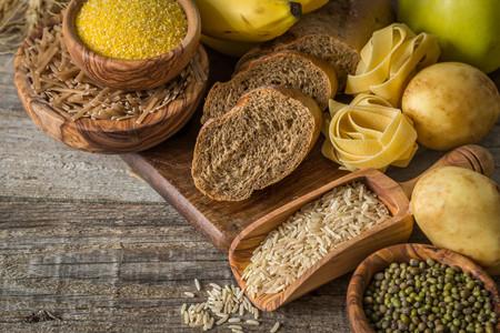 carbohidratos-engordan