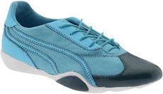 Zapatillas Puma Dapper Dan Shoes