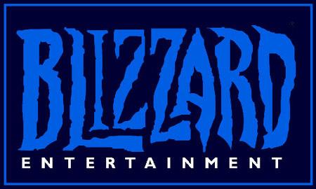 Si te gusta escribir puedes ganar un viaje a las oficinas de Blizzard, en California
