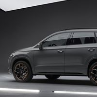 CUPRA Ateca Special Edition, con escapes Akrapovič de serie y disponible a final de año