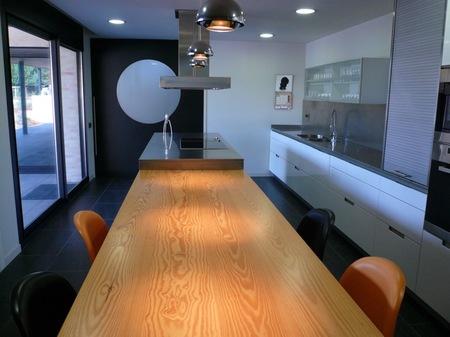 madera natural cocina 4