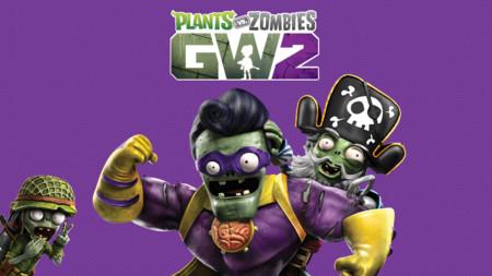 Que Empiece La Guerra Ya Puedes Jugar 10 Horas De Plants Vs Zombies
