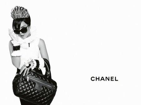 Karl Lagerfeld diseñará el vestido de novia de Lily Allen: 5 posibles diseños para el vestido de boda