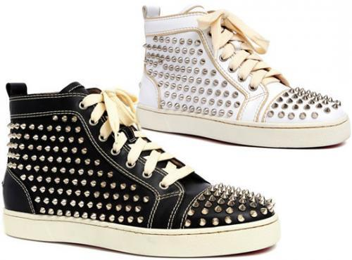 Christian Louboutin Hombre