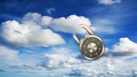 Privacidad en la nube: todo lo que podemos hacer para proteger nuestros datos
