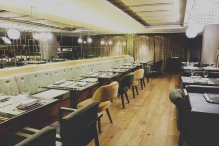 restaurante eccola 2