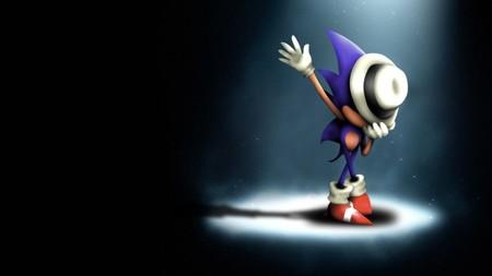 Michael Jackson le envió a SEGA temas para Sonic 3 tarareados por él mismo en un casete
