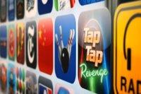 Las aplicaciones de iPhone más vendidas de todos los tiempos