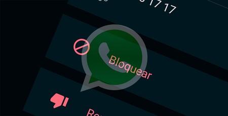 Cómo saber si te han bloqueado en WhatsApp, todas las opciones disponibles