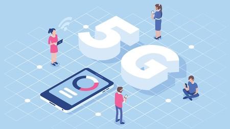 , la Unión Europea alerta en su informe de los graves riesgos del 5G