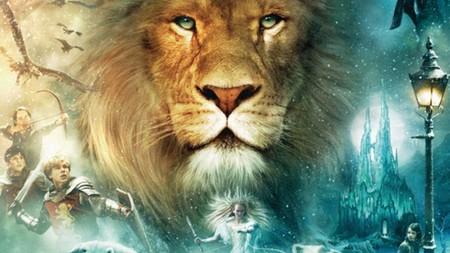 'Las Crónicas de Narnia': Netflix ficha al guionista de 'Coco' para supervisar su adaptación de las novelas de C.S. Lewis
