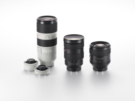 15h Gm Lens Image 06